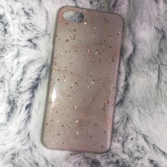 5657a659dc SHEIN Accessories | Iphone Case | Poshmark